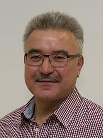 Foto von Dirr, Hans-Jürgen